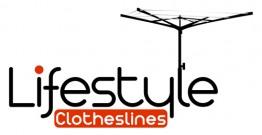 Lifestyle_Clothes_Lines_Logo